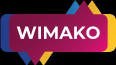 WiMaKo