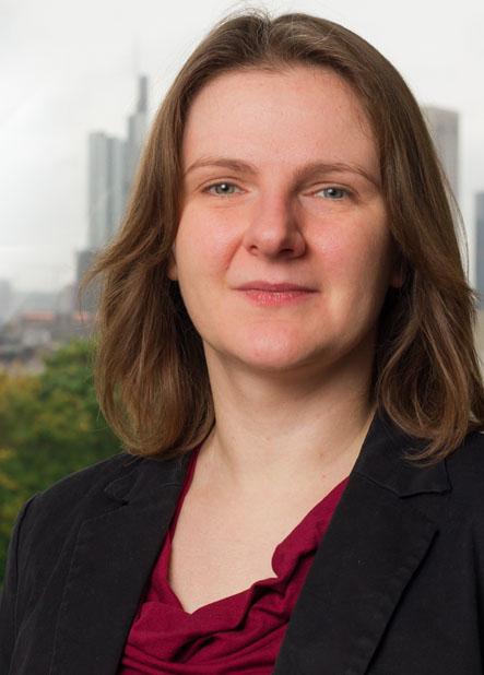 Katja Knuth-Herzig