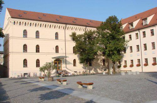 HoF Wittenberg